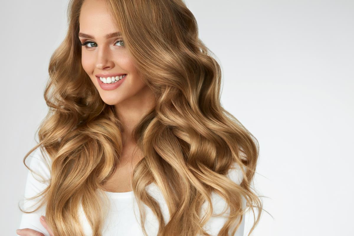 życiorys włosów