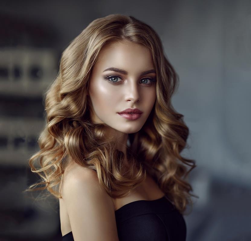 Artist Hair Design - o nas 1 str.
