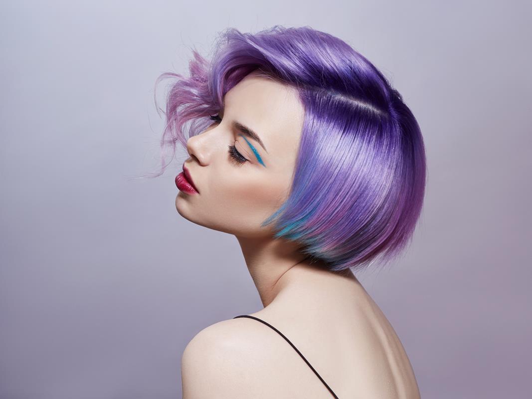 OFERTA Artist Hair Design