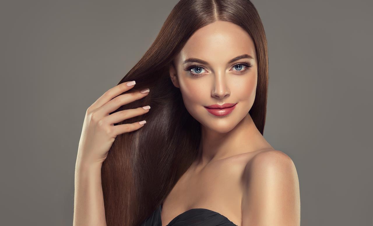 OFERTA Artist Hair Studio
